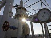 Отсутствие газа погубит Европу?