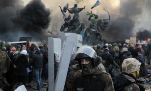 """Генпрокуратура Украины: Приказ о расстреле активистов """"майдана"""" мог отдать лично Янукович"""