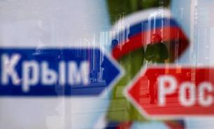 Дело не только в цифрах: Что показал новогодний опрос в Крыму