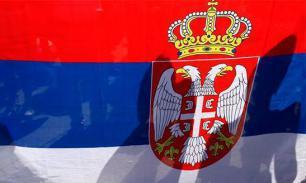 Захарова: Попытки НАТО гарантировать Сербии безопасность - это особое унижение