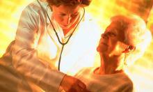 Будущее медицины: Микромашины внутри нас
