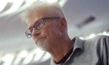 """Эдуард ЛИМОНОВ — о ДНР: """"Не надо соблюдать приличия, выдуманные нам во вред"""""""