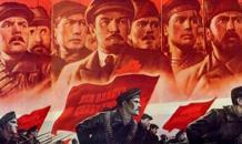 Как в России вернуть власть народа