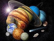 Астрологи: берегите кошелек и ждите перемен