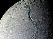 На Титане имеется свой Нил