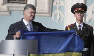 Порошенко не изменит конституцию Украины, если Минские договоренности будут сорваны