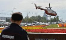 Россиянам начнут платить вознаграждение за помощь полиции