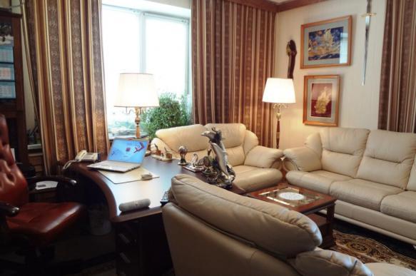 Интерес иностранцев к аренде элитного жилья возрос