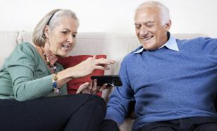 Наследственность не влияет на долголетие