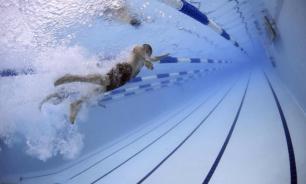 Медики из США отметили рост заболеваний из-за паразитов в бассейнах