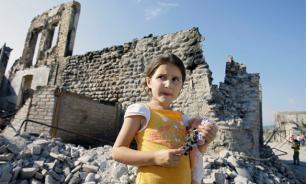 Конфликты на Кавказе: Где неспокойно сегодня