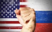 Стало известно, как Россия ответит на новый пакет американских санкций