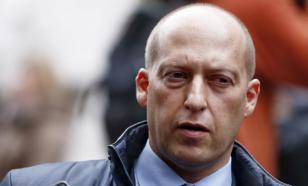Юрист объяснил, что ждет соперника скончавшегося Дадашева