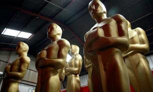 """Благодаря якутам Ди Каприо наконец получит свой """"Оскар"""""""