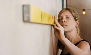 По линеечке: как принять квартиру в новостройке
