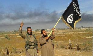За отказ группы иракцев вступать в ряды боевиков ИГ публично казнило их матерей