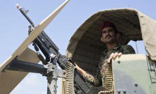 Эффект домино может привести Америку к открытой войне в Сирии