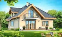 Как правильно сделать оценку жилого дома с земельным участком?
