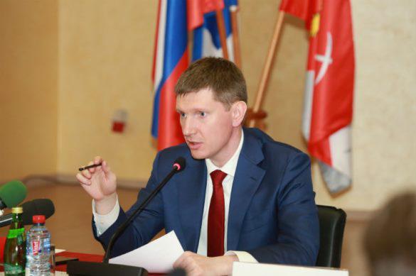 В Перми подписали соглашение о реализации уникального проекта