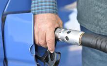 Если бензин дорожает - это хорошо для дорог