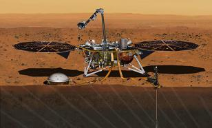 Элон Маск: Из-за Третьей мировой мы останемся без колонизации Марса