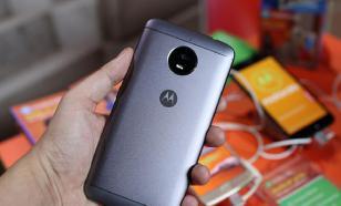 Специалисты назвали самый надежный и крепкий смартфон