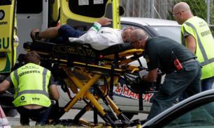 Facebook удалил миллионы копий видео массового расстрела в Новой Зеландии