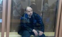 Ректора рязанского вуза арестовали после пышного приема госкомиссии