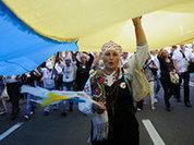 Что год грядущий готовит Украине