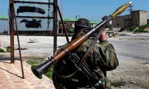 США впервые применили В-52 в Ираке