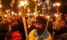 Снизу постучали: госдеп назначил Россию ответственной... за украинский национализм