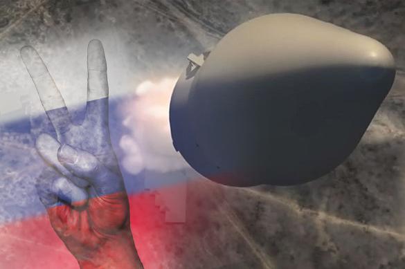 Русские пришли: США поверили в свою беззащитность