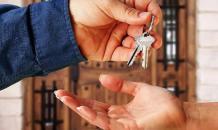 Коммерческий найм муниципального жилья. Можно ли это делать и что это такое?