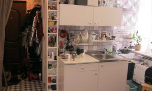"""Советские """"гостинки"""": выбираем квартиру-студию на вторичном рынке"""