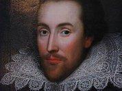 Уильям Шекспир - ростовщик или бизнесмен