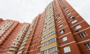 Плюсы и минусы покупки жилья в Новой Москве