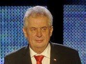 Выборы в Чехии — это выбор меньшего из зол