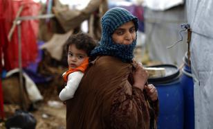 Боевики ИГ устроили резню в сирийской деревне в наказание за российскую гуманитарную помощь