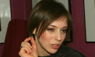 Нелли Уварова: Сериалы - наркотик и бегство от жизни