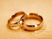 Российские невесты вздорожают по закону