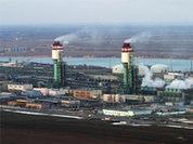 В Ивановской области сделали ставку на развитие индустриальных парков