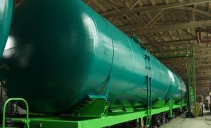 Тяга к сутяжничеству: Украина подала против России первый иск в ВТО
