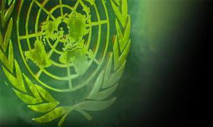 Молдавия выдвинула официального кандидата на пост главы ООН