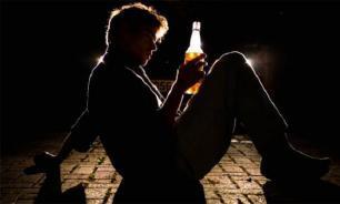 Открыт новый способ борьбы с алкоголизмом