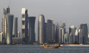 Кризис вокруг Катара: возможна ли война между аравийскими монархиями?