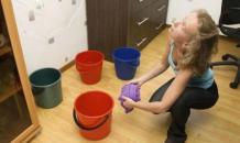 Претензия на соседей, затопивших квартиру: правила написания