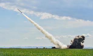 Украине понадобились ракеты, которые смогут летать до Урала