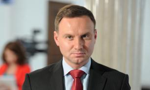 Президент Польши выступил против идеи возрождения формата G8