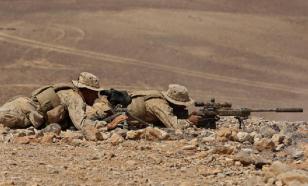 Кошмар по имени Ирак. Теракты начнутся одновременно с началом войны в заливе