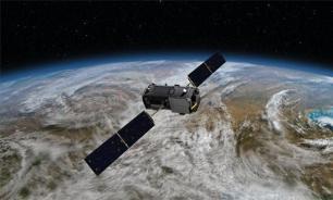 """США просят  Россию запустить """"мирные"""" спутники Iridium"""